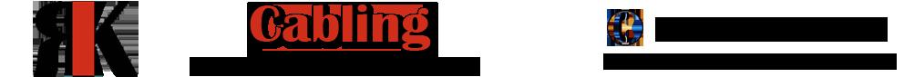 RK Cabling Logo